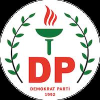 KKTC Demokrat Parti